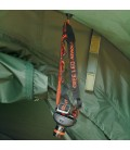 HACZYKI DO NAMIOTU Two Magnetic Bivvy Hooks