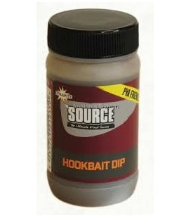 SOURCE DIP CONCENTRATE 100ML