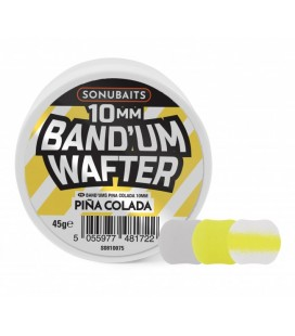 Sonubaits Band'um Wafters Washed Out 10 mm