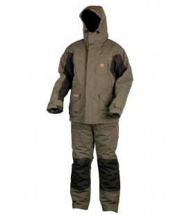 PROLOGIC KOMBINEZON HighGrade Thermo Suit XXL