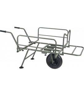 MIVARDI TACZKI Barrow system Monster