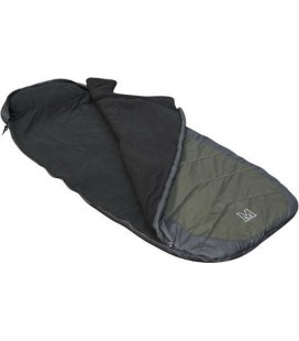 Spiwór Sleeping bag Executive MIVARDI