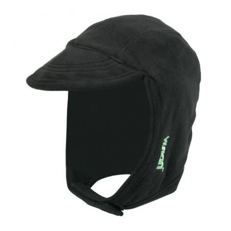 CZAPKA ULTIMATE SIBERIAN FISHING HAT