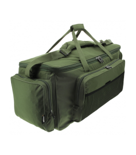 TORBA GIANT GREEN INSULATED FIRMY NGT 709- L