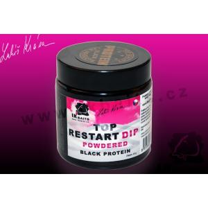 Dip Top ReStart Nutric Acid Powdered 40g