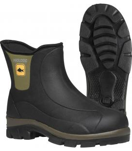 Buty Prologic Low Cut Rubber Boots roz.40