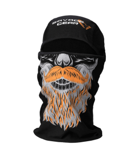 Savage Gear Balaclava Beard
