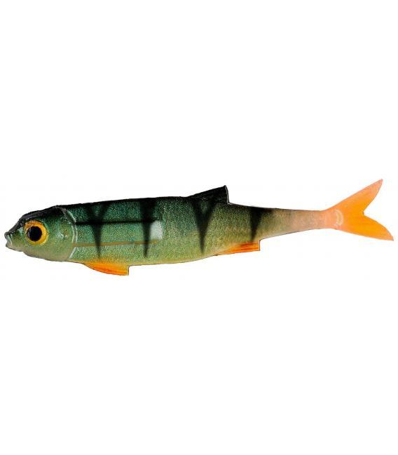 PRZYNĘTA MIKADO Flat Fish 5.5cm Perch