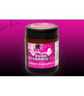 LK Baits Dip Euro Economic  Sweet Pineapple 100 ml