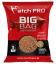 MatchPro Zanęta Big Bag Karp Orzech Tygrysi 5kg