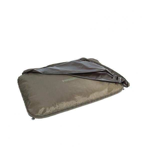 High Protection Beanie Mat