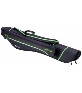VISION KASHKYM 3+3 Padded CARP FISHING ROD HOLDALL
