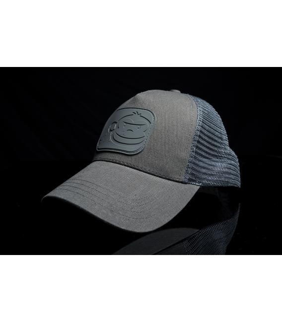 ULTIMATE SIBERIAN FISHING HAT