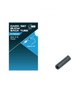 Blow Back Tube Dark Silt 0.75mm