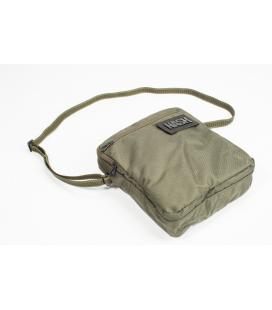 Security Pouch Large