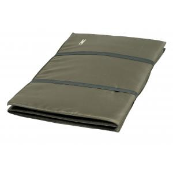 copy of Nash Tackle 5 Fold...