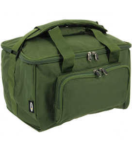 TORBA  Quickfish Green Carryall FIRMY NGT