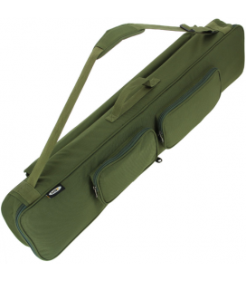 POKROWIEC NA WĘDKI Rod Holdall System For Travel Rods (704)