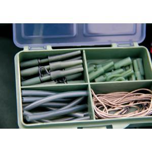 T-Box małe 1 sekcja Tandem Baits