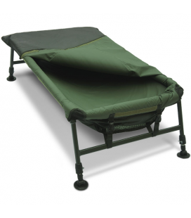 MATA DO ODHACZANIA RYB CARP CRADLE