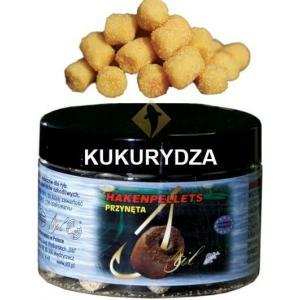copy of KORALIK ZDERZAKOWY...