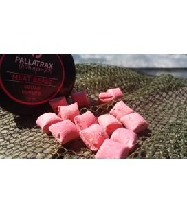 Pallatrax Squabsy Pop-Up Meat Beast 14 mm