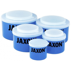 Jaxon Komplet Pudełek...