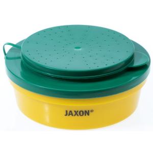 Jaxon Pudełko na przynęty...