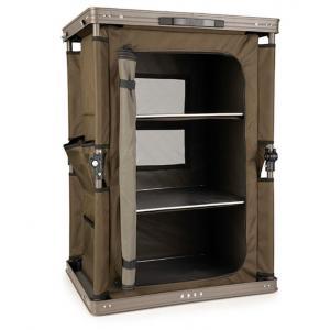 Fox Session Storage stolik karpiowy szafka CAC783