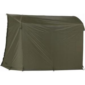 Mivardi Narzuta do namiotu...