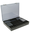 TACKLE BOX SYSTEM LARGE FIRMY NGT