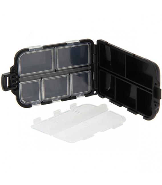 PUDEŁKO NA AKCESORIA Mini Bit Box - 405