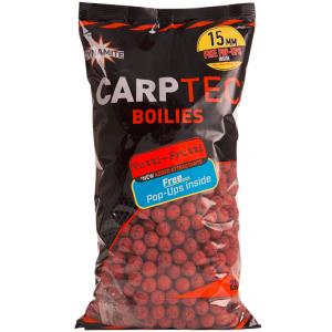 Kulki Crave Boilie Pop ups