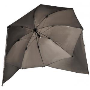 York Parasol Wędkarski...