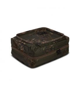 Nash Torba / Organizer Subterfuge XL Work Box