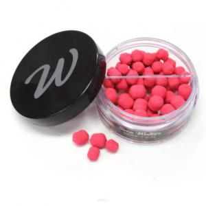 Maros S. Dumbells Wafters...