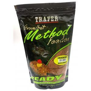 Traper Zanęta Method Feeder...