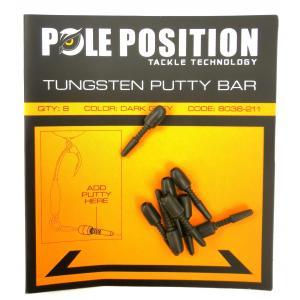 copy of Tungsten Heavy Duty...