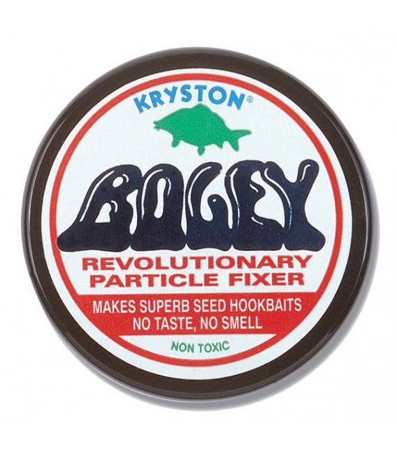 KLEJ DO PRZYNĘT Kryston - BOGEY Particle Fixer