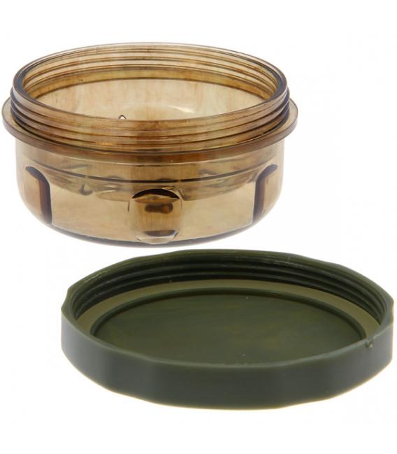 POJEMNIK NA PRZYNĘTY Deluxe Large Glug Pot FIRMY NGT