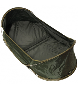 MATA DO ODHACZANIA RYB  Pop-Up Carp Cradle NGT