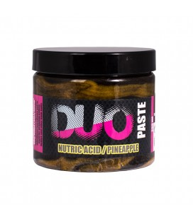 Pasta LK Baits DUO X-Tra Nutric Acid/Pineaple 200ml