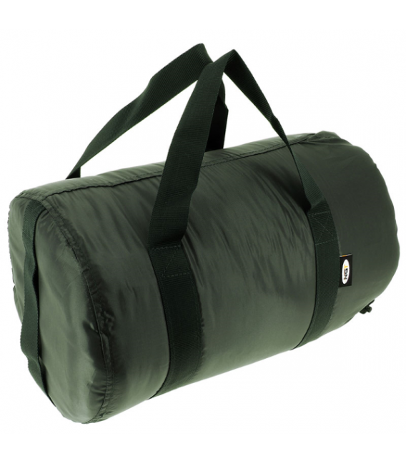 ŚPIWÓR FIRMY Saber Surpa LITE 3-4 Season Sleeping Bag