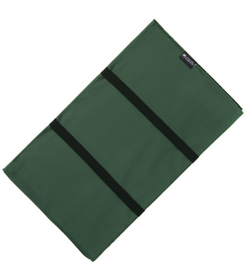 MATA DO ODHACZANIA 'Eco' Unhooking Mat (086-3)