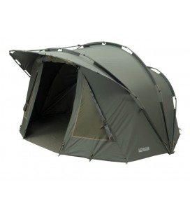 Namiot MIVARDI Bivvy New Dynasty XL (2-3 man)