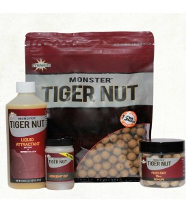Kulki Dynamite Baits Monster Tiger Nut 1kg 15mm