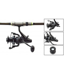 ŻYŁKA POWER CARP SHARK 150M
