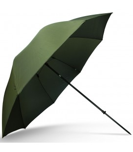 "PARASOL ZIELONY 50"" NGT Green Brolly"