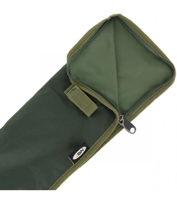 POKROWIEC NA SIATKĘ PODBIERAK Stink Bag Deluxe for 50 Nets