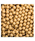 LK Baits Jeseter Special Boilies Cheese fish 18mm, 1kg